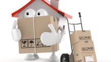 Ankara Evden Eve Nakliyatta Parşa Eşyalarınızın Taşınması Ve Depolanması