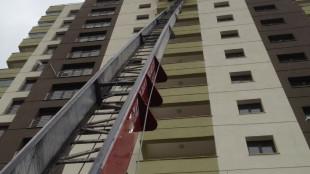 ankara evden eve asansörlu taşımacılık