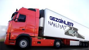 Ankara Nakliyatta İlçelerarası Taşımacılık