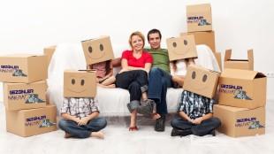 Çankaya Ev Ofis Taşımacılık