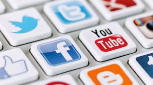 Sosyal Medya'da Bizleri Takip Edin !