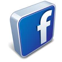 Sosyal Medya İkon